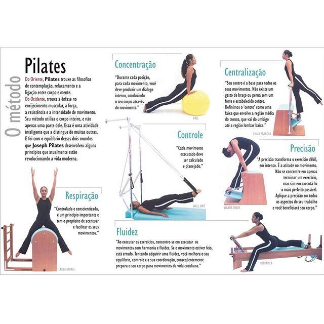 Preferência Pilates em Manaus, Espaço Flox | Trabalhando corpo e mente  ID28