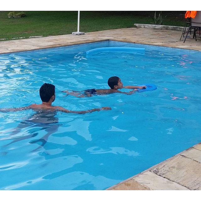 pilates em manaus espa o flox f rias na piscina com